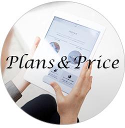 Plans & Rates